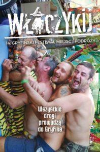 festiwal podrozniczy wloczykij