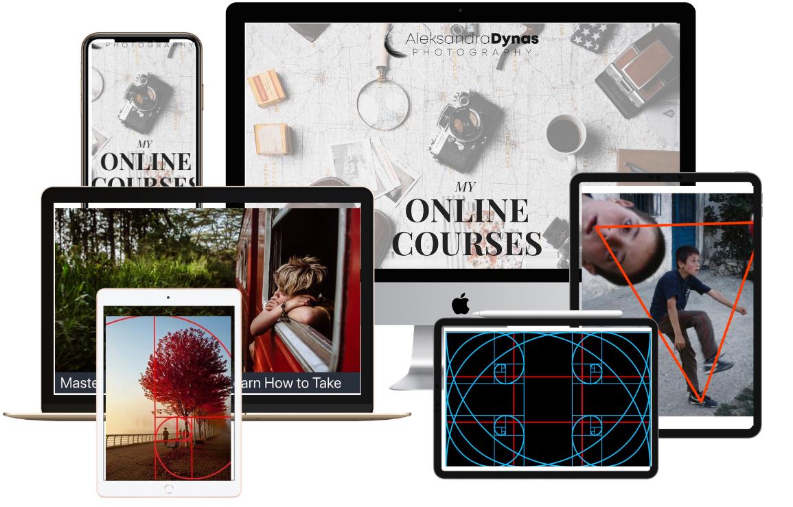 curso composicion online
