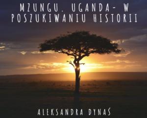 mzungu uganda