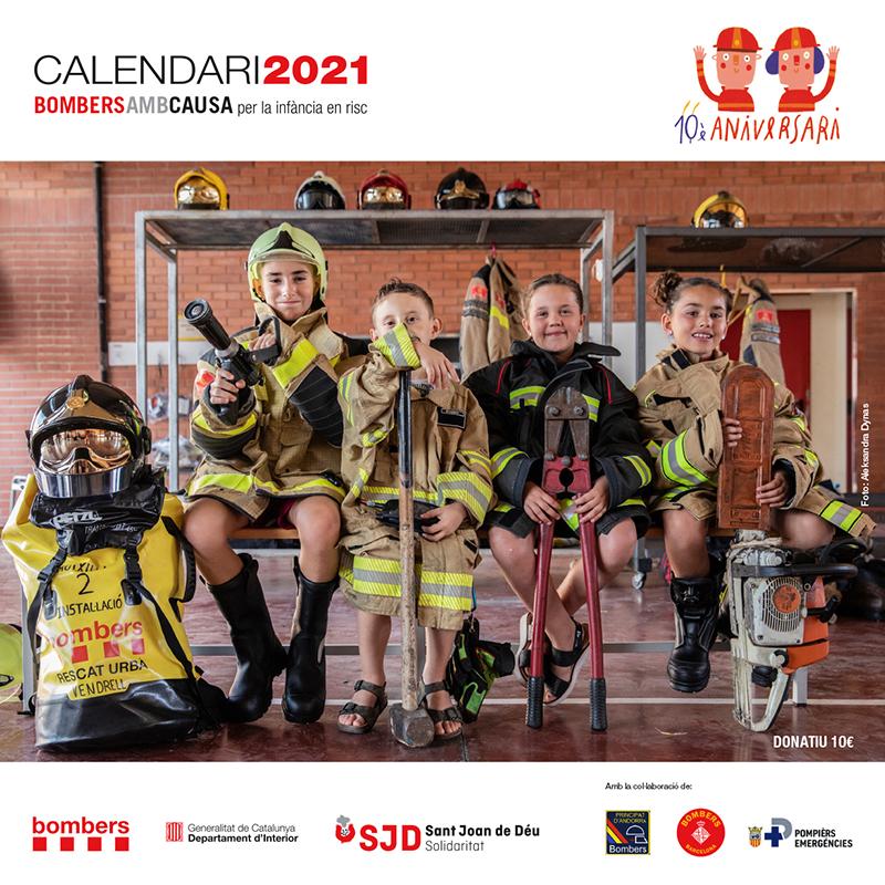 bombers amb causa 2021 aleksandra dynas