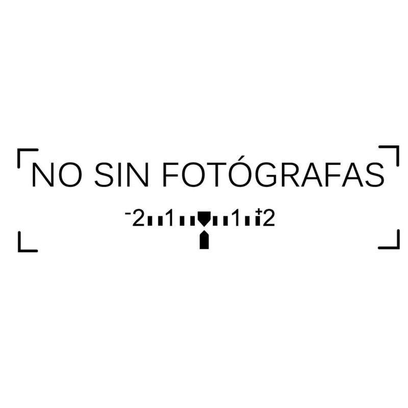 nosinfotografas